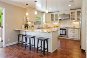 Kitchen-white-cabinets